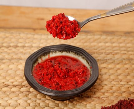 養身紅麴酒釀